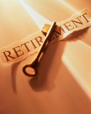 Retirement Planner in Brea, Orange County, CA
